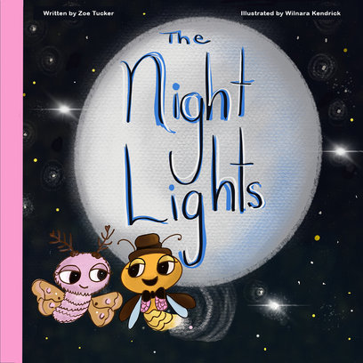 LowRes_The-Night-Lights-Cover.jpg