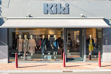 Kiki-Interieur--52.jpg