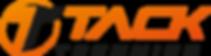 TT_logo wit.png