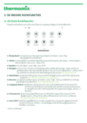 TM6_NL_Page_5.jpg