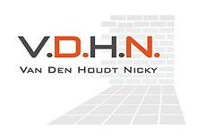Nicky Van den Houdt