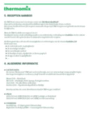 TM6_NL_Page_7.jpg