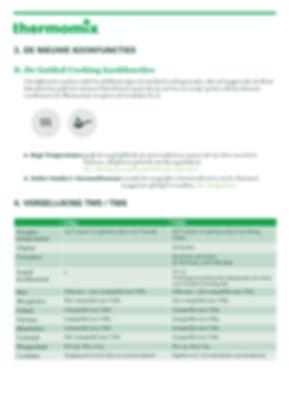 TM6_NL_Page_6.jpg