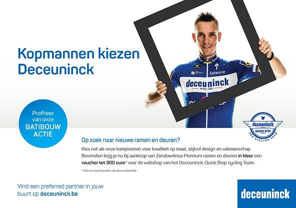 DEC_02083_00 Ad Energiewijzer 210x148-nl