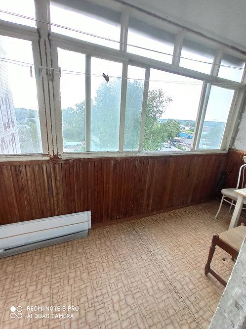2-к квартира, 50 м², 6/10 эт. г. Ногинск, 2-я Малобуньковская улица, 18