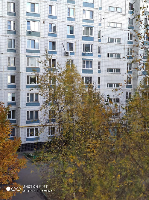 3-к квартира, 90 м², 4/14 эт., г. Электросталь, пр-т Ленина, 05