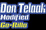 Go Rilla.png