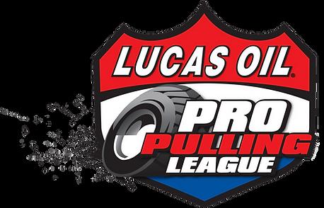 PPL_logo_2010.png