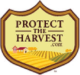 PPL PROTECT HARVEST.png