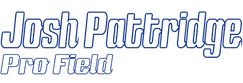 pf pattridge.png