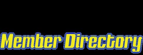 member directory.png