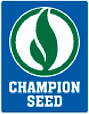 PPL CHAMP SEED.png