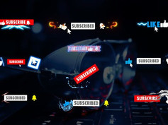 Youtube Subscribe Buttons – After Effects 31937802 Free Download After Effects Project