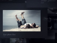 A New Story 28698070 Free Download After Effects Project