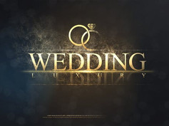 Wedding 22032085 Free Download After Effects Project