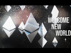 Ethereum Titles 32165649 Free Download After Effects Project