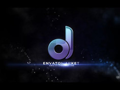 Mystical Logo 29078994 Videohive – Download After Effects Template