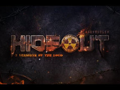 War Fire Logo 30881478 Free Download After Effects Project