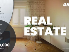 Real Estate 27387837 Free Download After Effects Project