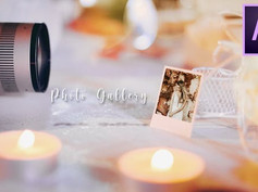 Wedding Photo Gallery 31425578 Free Download After Effects Project