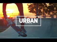 Urban Intro 19746928 Free Download After Effects Project