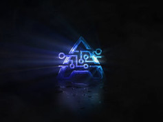 Smoke & Light Logo (Premiere Version) 31940477 Free Download After Effects Project