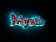 Mystic Saber Logo 31168783 Free Download After Effects Project