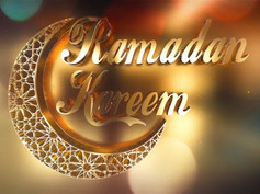 Ramadan Kareem 19967330 Free Download After Effects Project