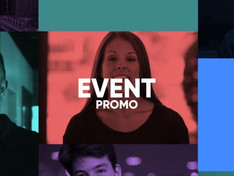 Event Promo 20208103 Free Download After Effects Project