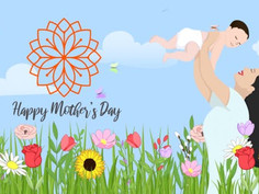 Mothers Day Reveal 31810355 Free Download After Effects Project