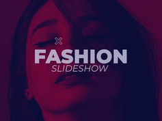 Fashion Opener 31122462 Free Download After Effects Project
