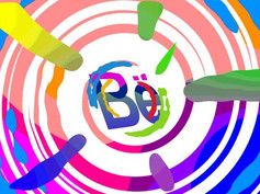 Abstract Colorfull Logo 31644407 Videohive – Download After Effects Template