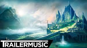 Epic Teaser By Silversunmusic - 29293101
