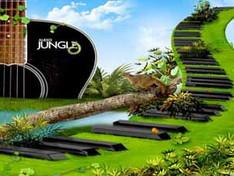 Audiojungle Vlog Groovy Hip-Hop 31993747 Free Download Sound Effects