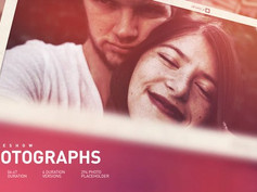 Photo Slideshow 32007424 Free Download After Effects Project