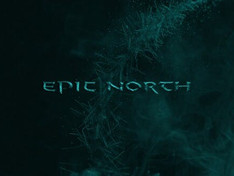 Epic North 30358314 Videohive – Download After Effects Template