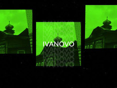 Urban Vlog Intro 32556652 Videohive – Download After Effects Template