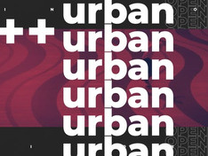 VIDEOHIVE MODERN URBAN OPENER 25829058