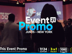 This Event Promo 29727252 Free Download After Effects Project