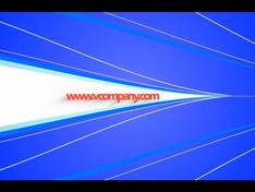 VIDEOHIVE MINIMAL SHAPE LOGO INTRO
