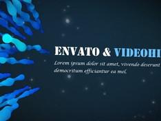 VIDEOHIVE FANTASY WORLD