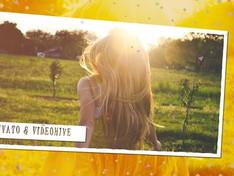 VIDEOHIVE SUN DAY