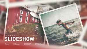 Romantic Slideshow 29405901 Videohive – Download After Effects Template