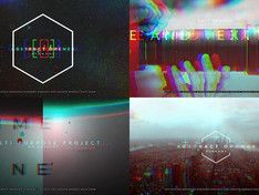 Abstract Opener 22897390 Videohive – Download After Effects Template