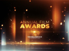 Award Opener 29831304 Videohive – Download After Effects Template