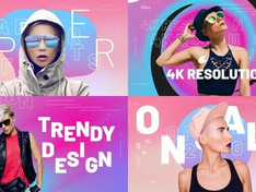 On Sale Opener 25937919 Videohive – Free Download After Effects Templates