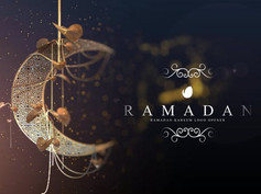 Ramadan Logo Opener 26313774 Free Download After Effects Project