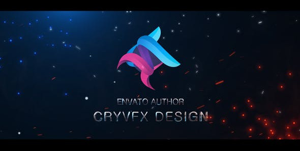 Cinematic Action Neon Titles 22058423 Videohive – Download After Effects Template