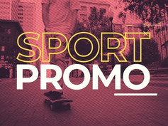 Dynamic Sport 21451561 Free Download After Effects Project