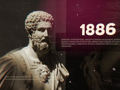 VIDEOHIVE HISTORY 2020